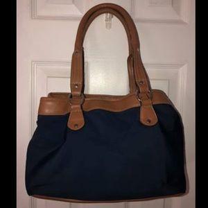 Croft & Barrow Hand Bag